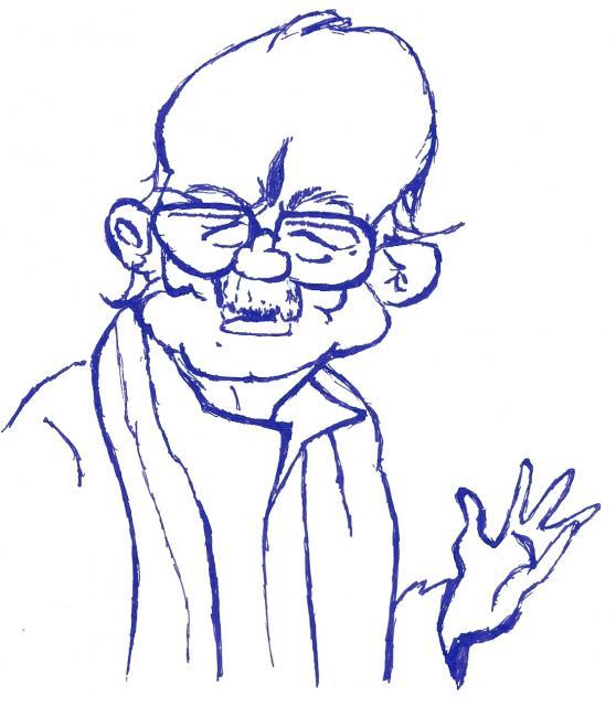 Advani 2